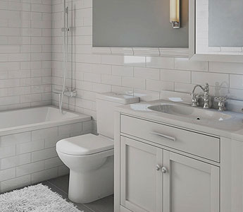 bathroom_renovations