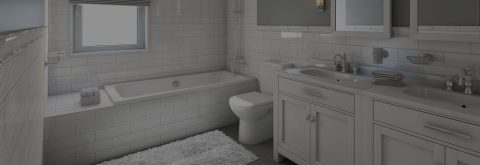 Bathroom Renovations Done Right with the Home Builder Experts