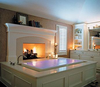 bathroom_renovations_05