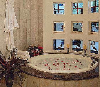 bathroom_renovations_06